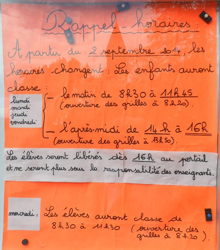 Cours de danse contemporaine à Savigny sur Orge (91600)  Spectable