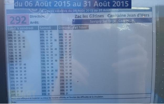 RATP-2015