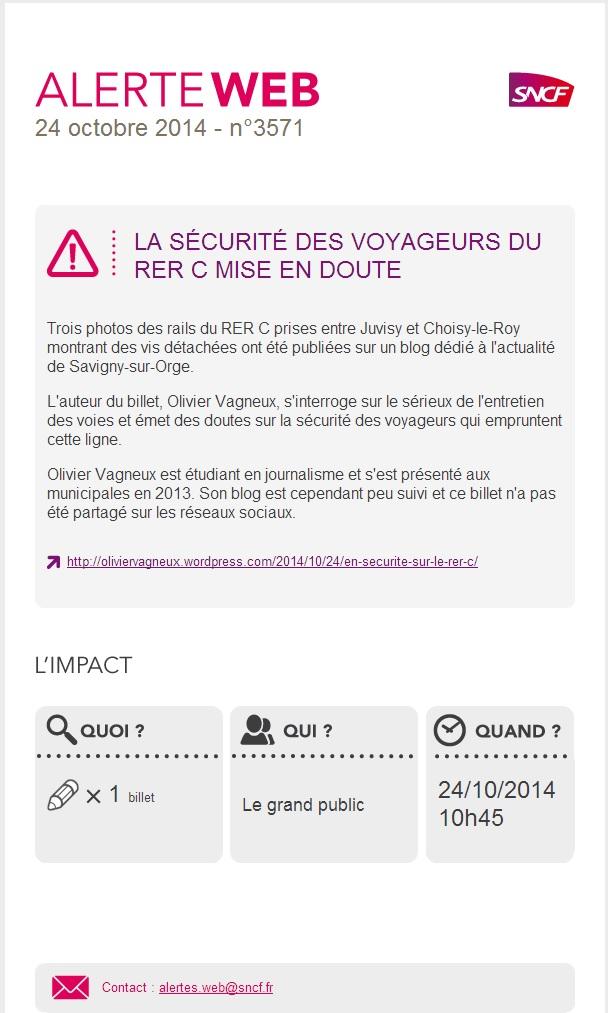 Alerte-SNCF