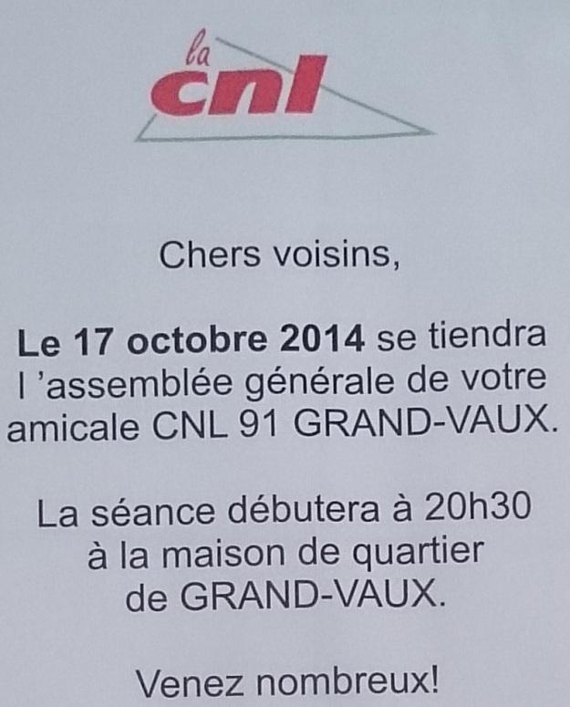 CNL-171014