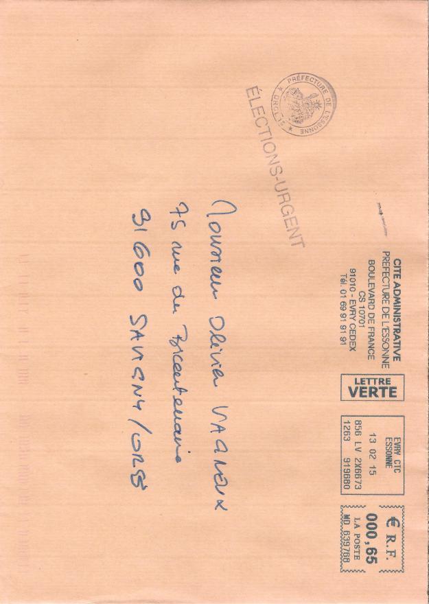 env-Poste-170215 001