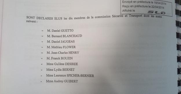 Bouzin-SECTRA