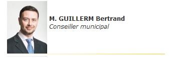 GUILLERM