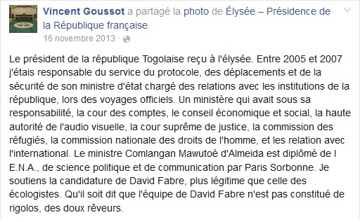Goussot-Fabre