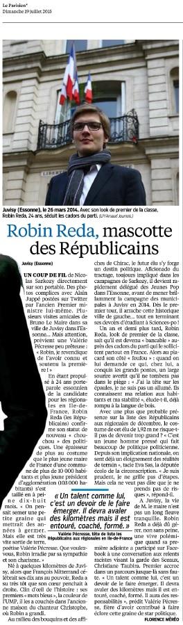 RR-Parisien