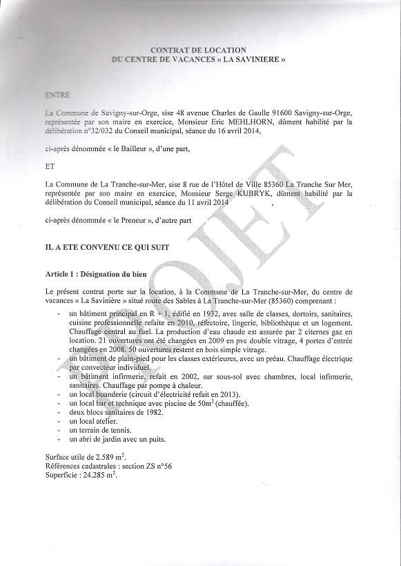 Contrat-loc-Sav-1 001