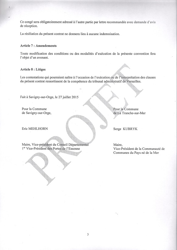 Contrat-location-Sav-3 001