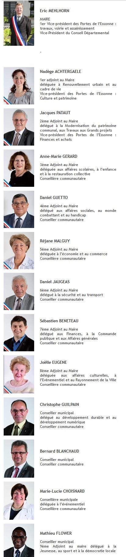 adjoints-2015