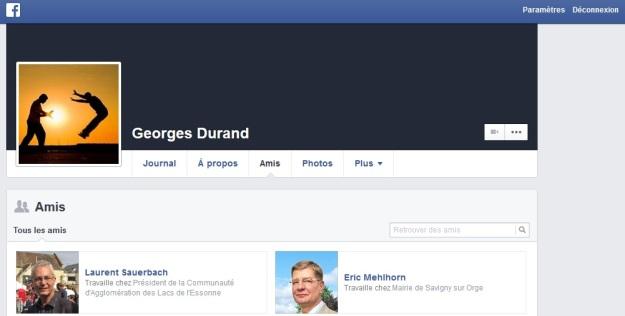 Ami-Durand