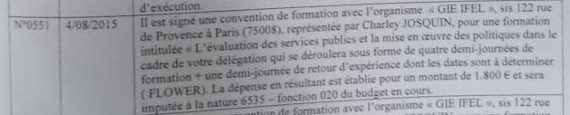 décision-551