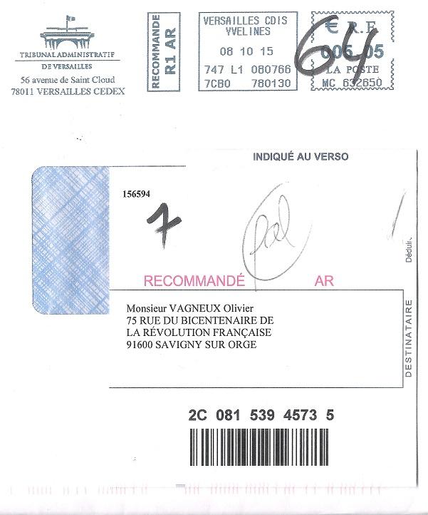 env-TA-101015 001