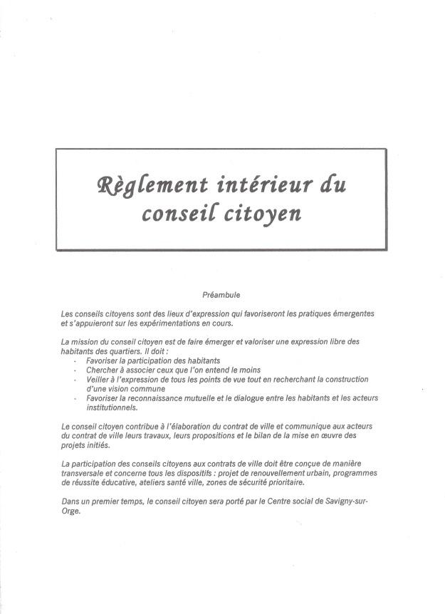 CCRI-1