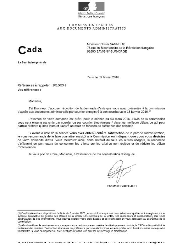 Ragot-CADA-030316