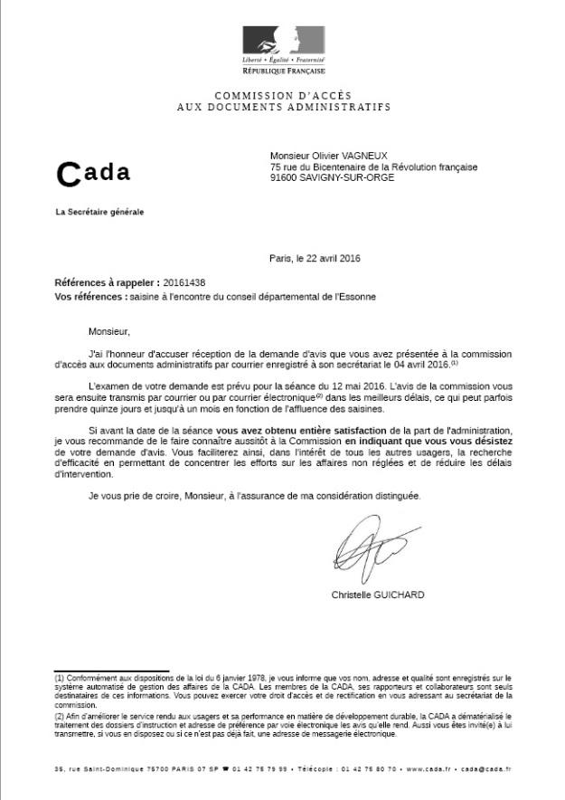 CADA-20161438