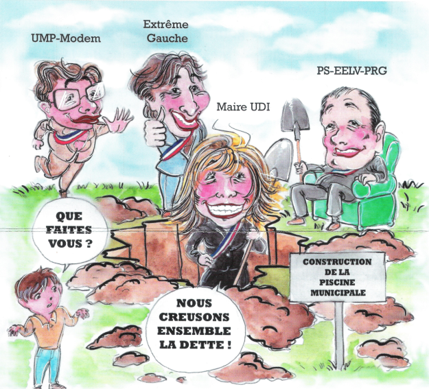 caricature-FN