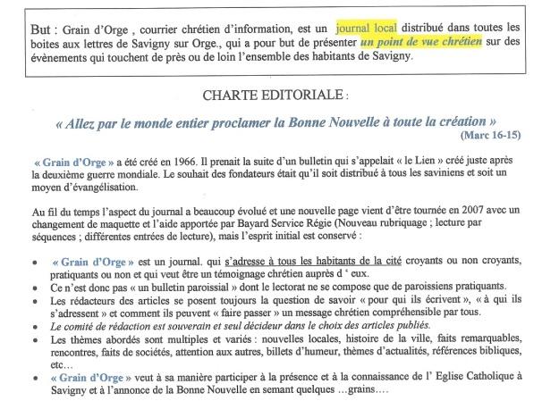charte-edito-GO