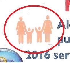 familles-sans-hommes