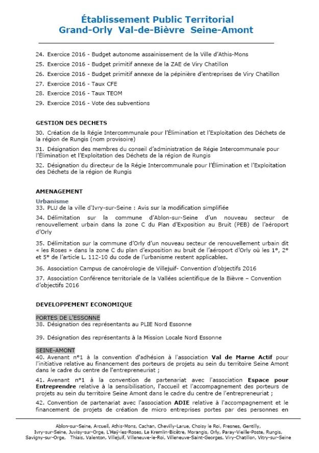 ODJ-EPT-0416-2