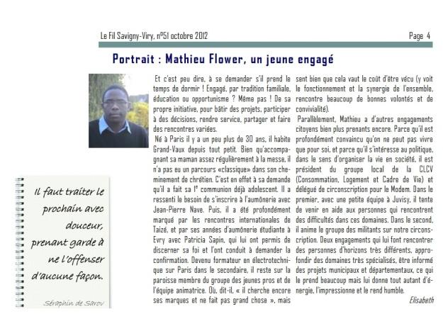 Flower-oct12