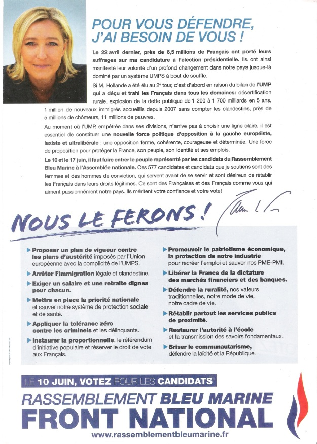FN-2012-2 001