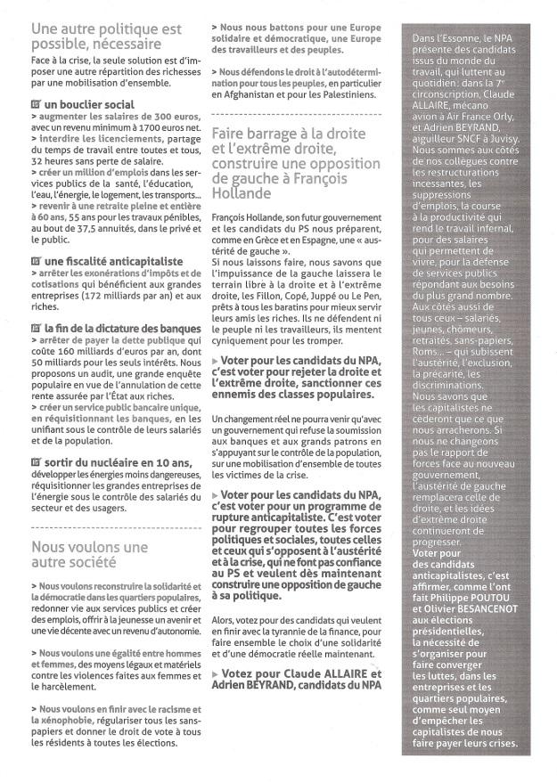 NPA-2012-2 001