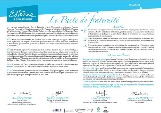 Pacte-fraternité-2016