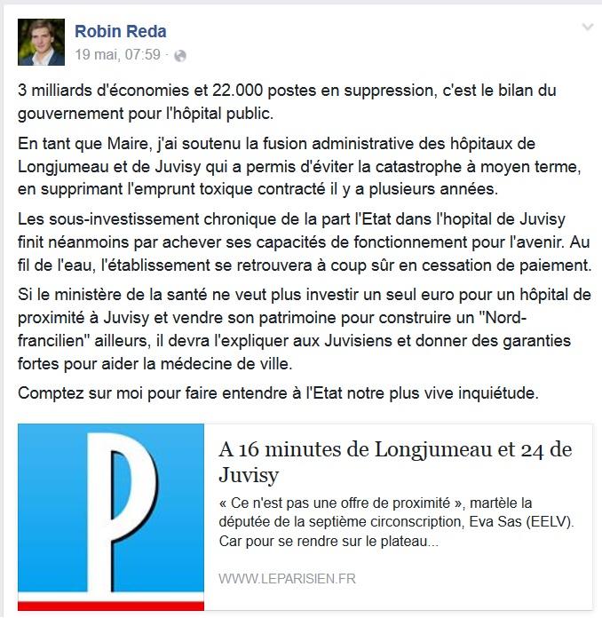 Question Robin R 201 Da Est Il Acteur Ou Spectateur De La