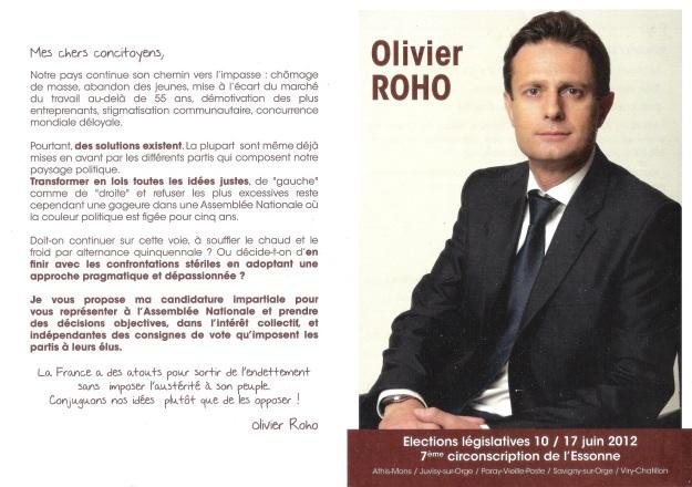 ROHO-2012-1 001