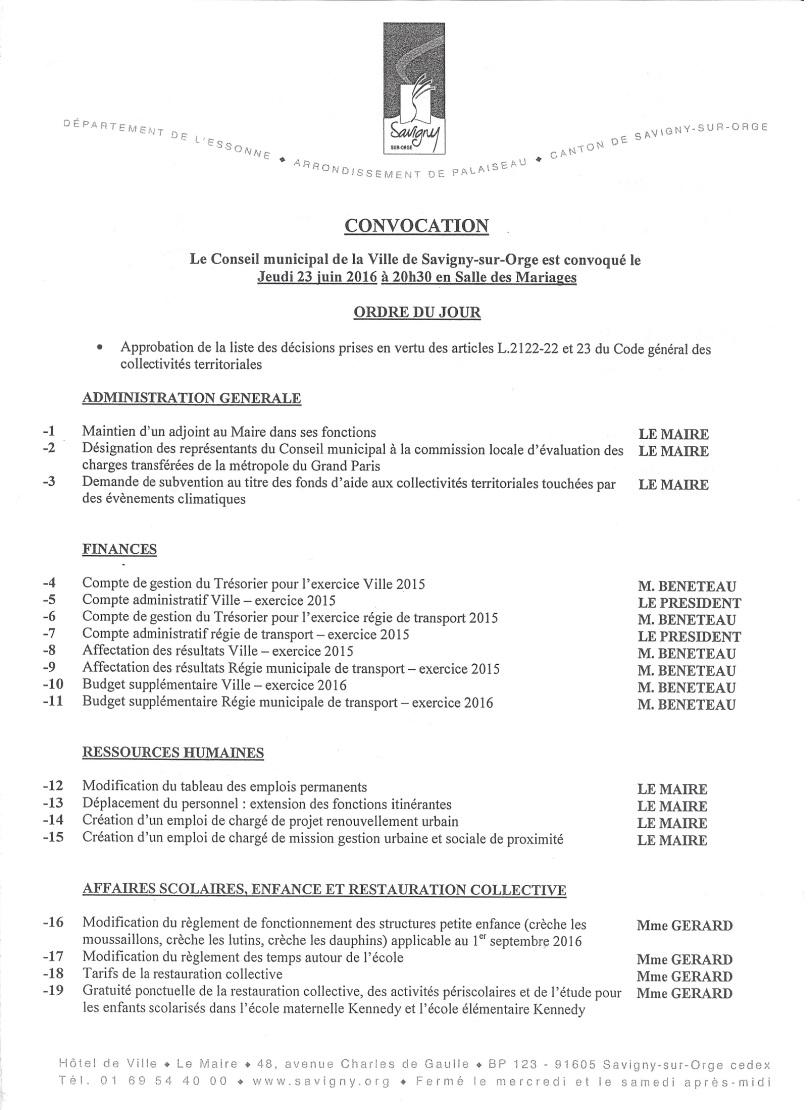 ODJ-CM-23616-1 001