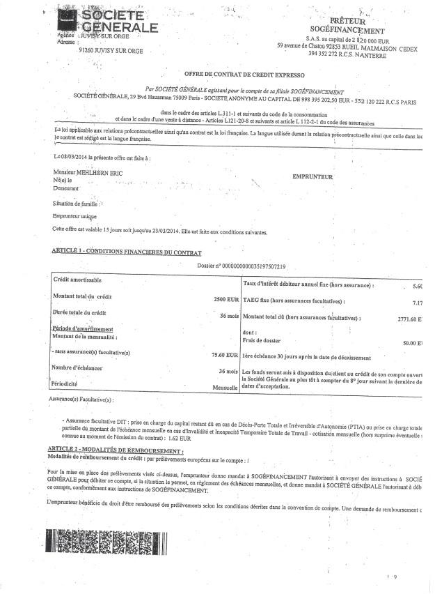 Prêt-Mehlhorn-SG2014 001