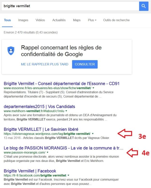 BV-Google