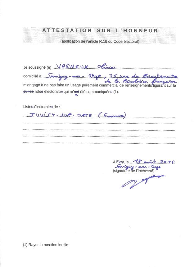 AttHon-VagneuxOlivier-LE-JSO