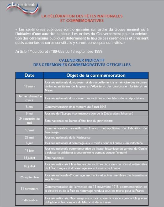 Calendrier-FNC