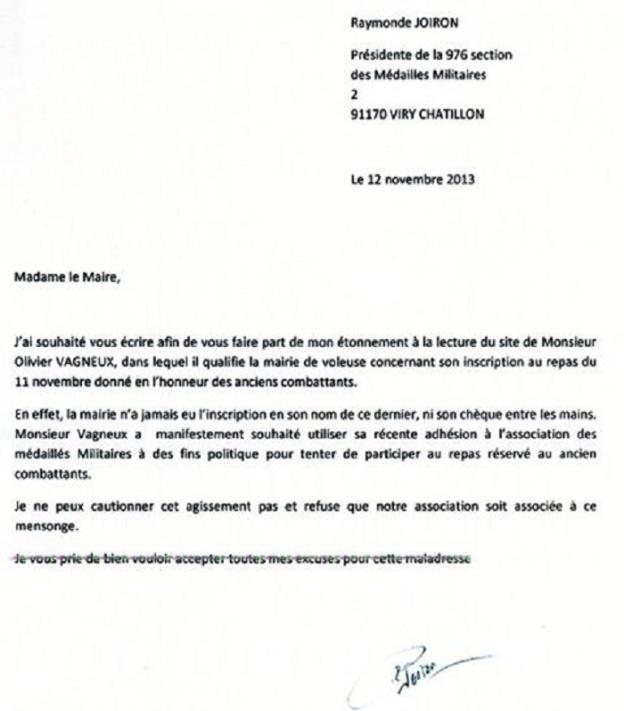 lettre_joiron