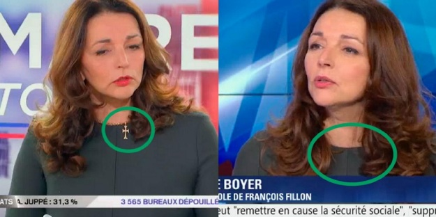 boyer-croix