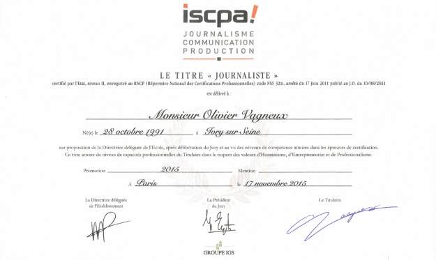 diplome-iscpa