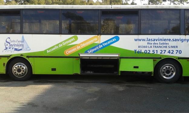photo-bus-saviniere