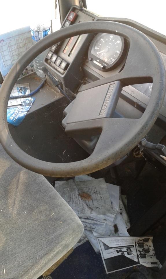 photo-interieur-bus