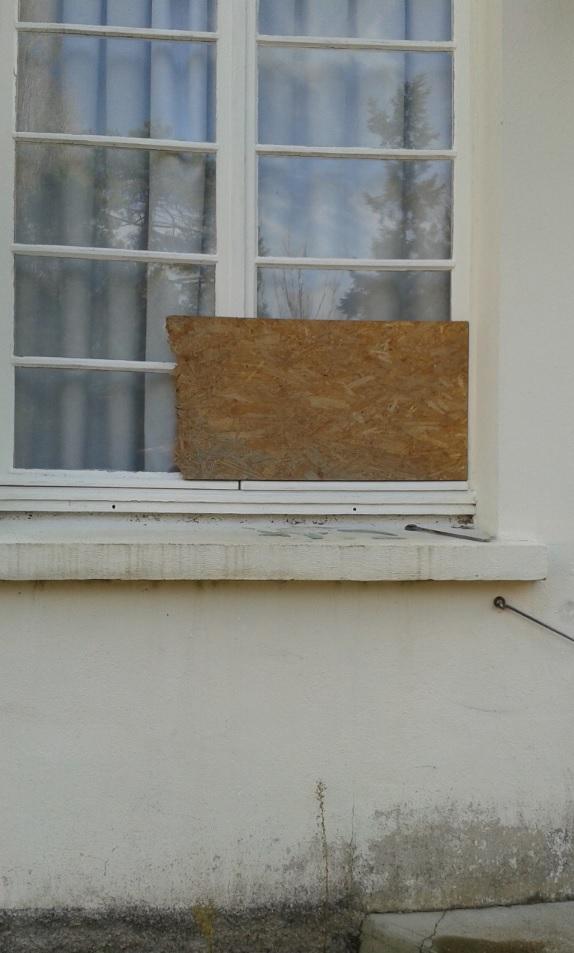 photo-vitres-saviniere