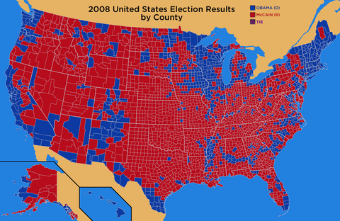 480px-2008_general_election_results_by_county