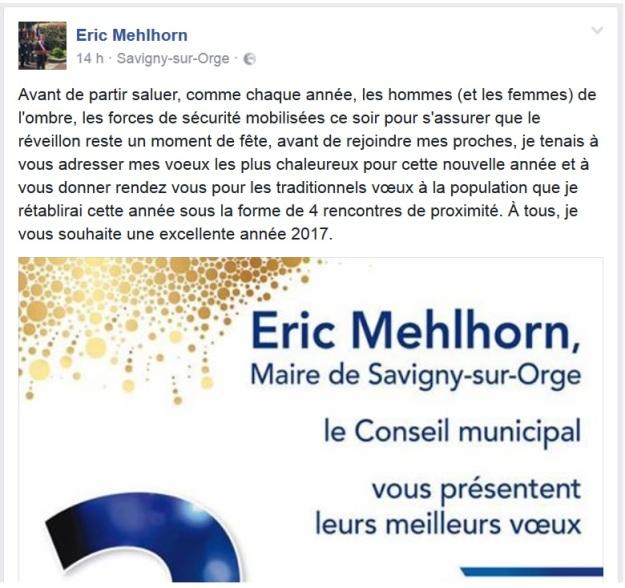 question-mehlhorn-reveillon