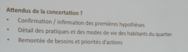attendus-concertation
