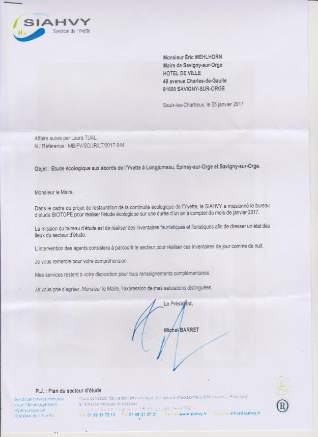 lettre-du-siahvy-au-maire-25-01-2017-001
