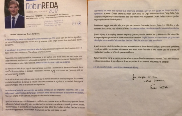 tract-reda-jso