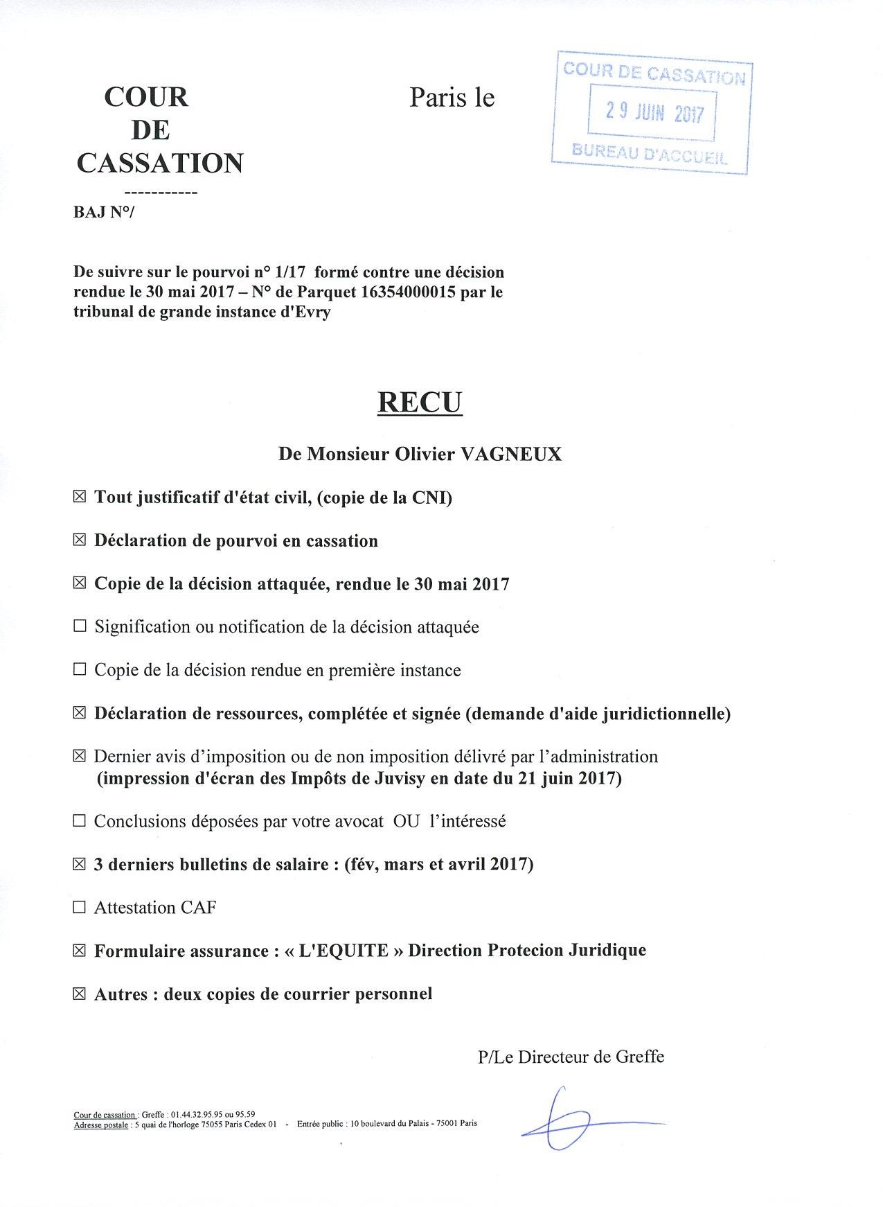 Bureau d aide juridictionnelle le savinien lib r - Bureau d aide juridictionnelle marseille ...