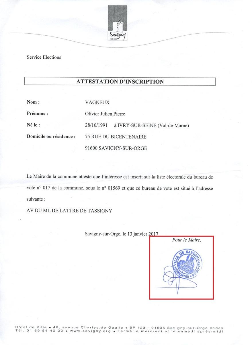 Inscription concours fonction publique douane code promo pizza sprint nantes - Grille indiciaire infirmier fonction publique ...