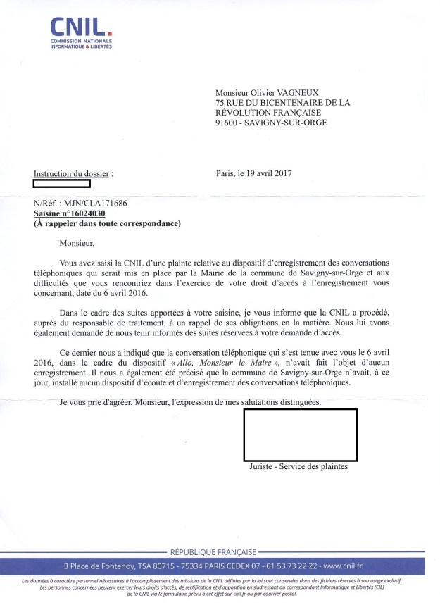 Le Savinien Libere Redige Par Olivier Vagneux Olivier Vagneux Fr