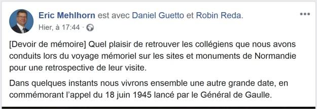 18-juin-1945