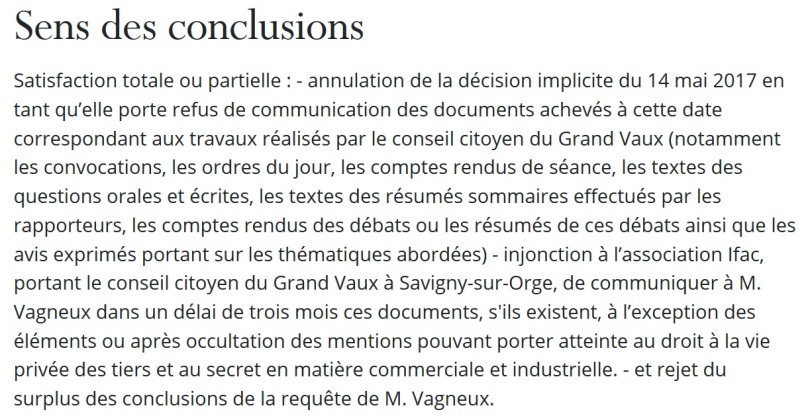 conclusions-IFAC