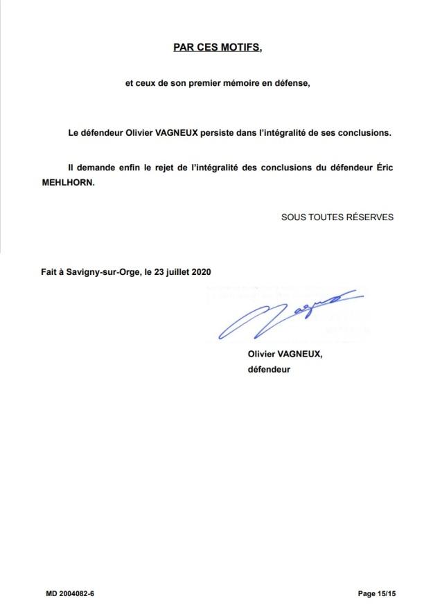 conclusions-Vagneux-Mehlhorn-2004082